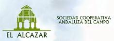 Cooperativa el Alcazar